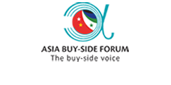Asla Buy-Side Forum