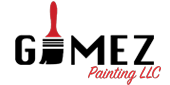Gomez Painting LLC